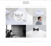 Smyth & Gibson - Web Development, E-Commerce, Shopify
