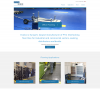 Eco Loc Flooring - Web Design & Development